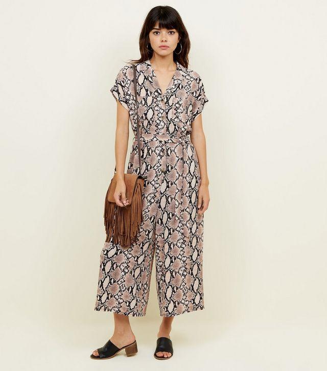 brown-snakeskin-print-jumpsuit.jpg