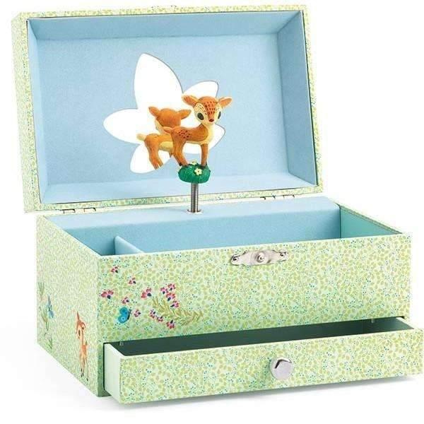 music-box-fawns-song-djeco_spo_1024x1024_e0ab2401-d0ed-47eb-84ff-e52f383133a5.jpg
