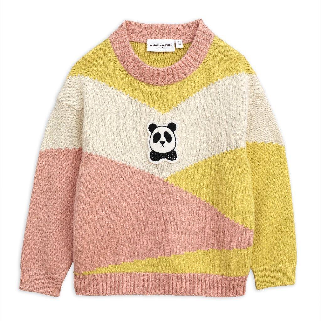 1872018733-1-mini-rodini-panda-knitted-wool-pullover-pink_1024x.jpg
