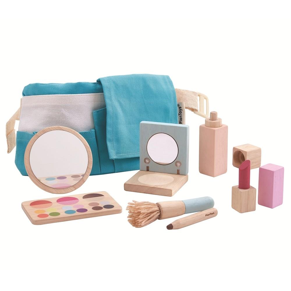 plan-toys-make-up-set-3487.jpg