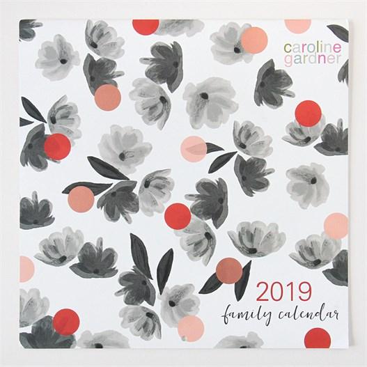 family-calendar-2019-with-stickers-floral_caroline-gardner_da5403_1.jpg{w=527,h=527}.th.jpeg