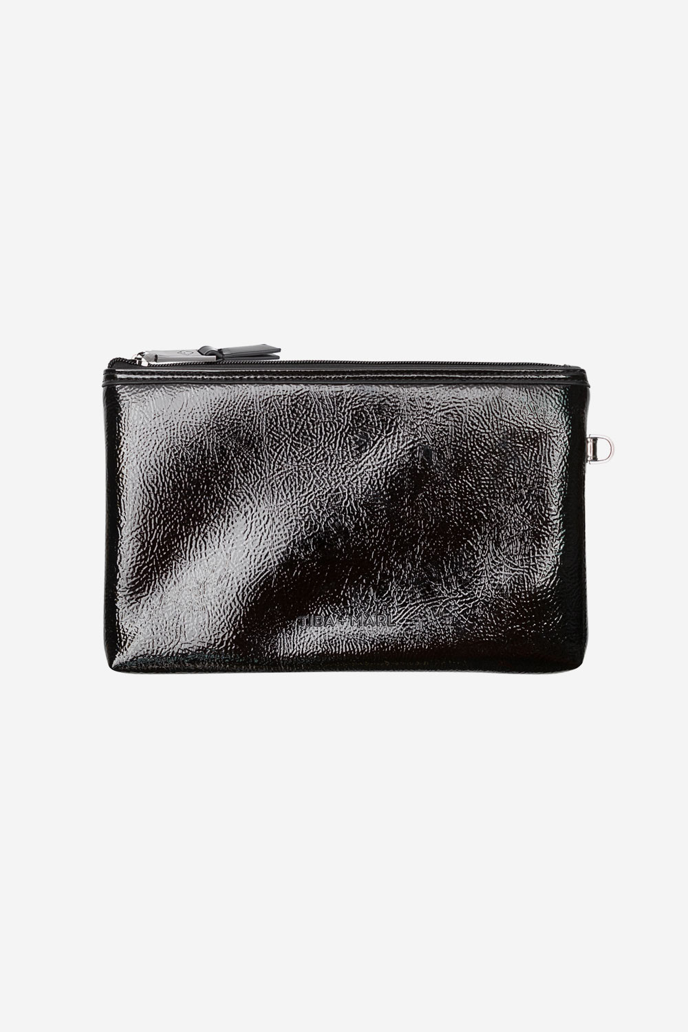 Cross_Body_Gloss.jpg
