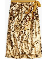 jcrew-melted-caramel-Sequin-Midi-Skirt-With-Tie.jpeg