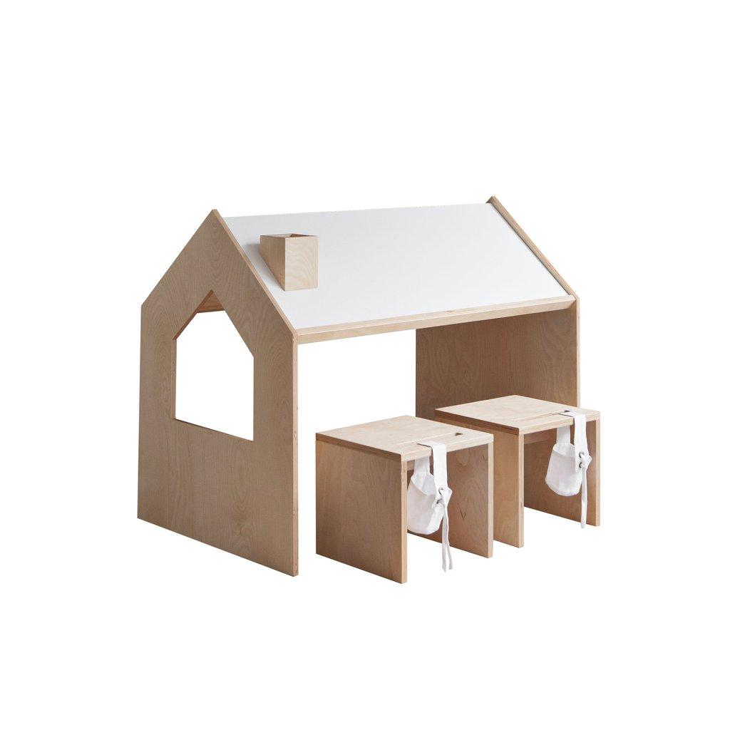 KUTIKAI-ROOF-PLAYHOUSE-TABLE-AND-STOOLS_1024x1024.jpg