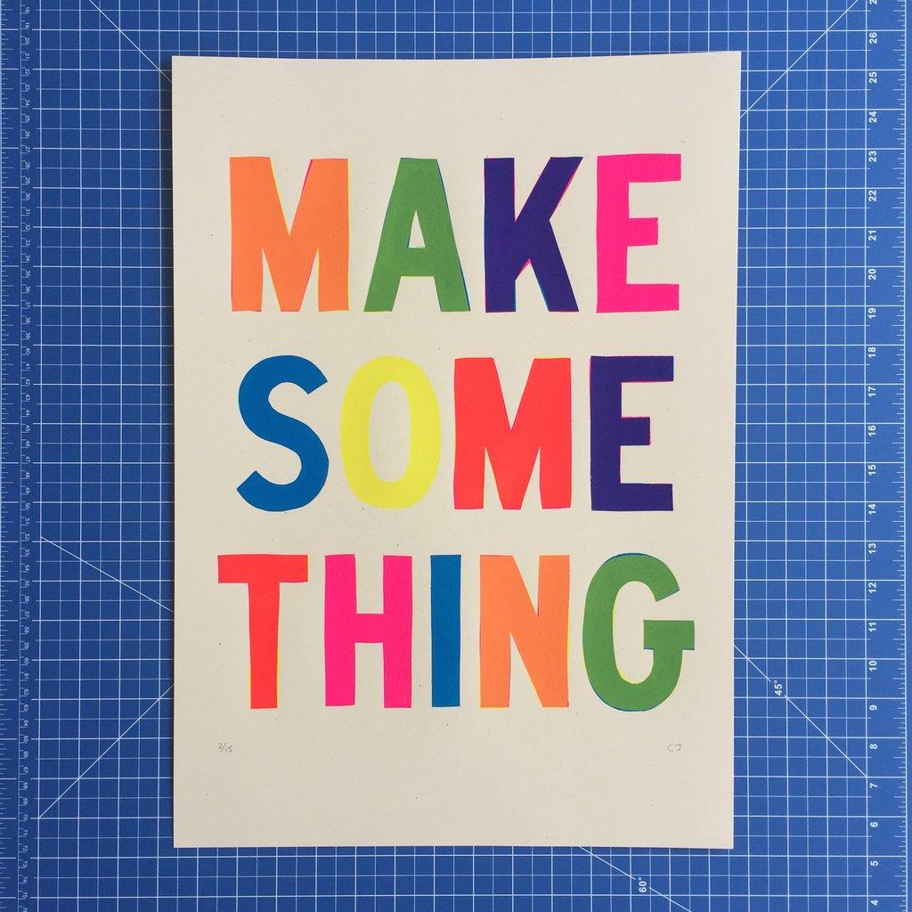 CJ_Make_Something_IGRAM_1024x1024.JPG