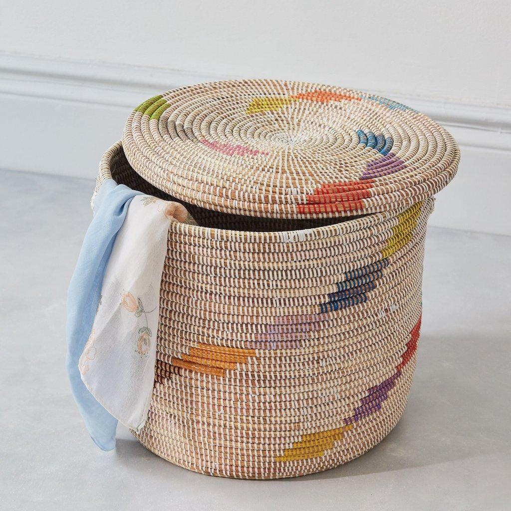 african-storage-basket-with-lid-la-basketry_cb943008-1962-4394-b675-7a182e542720_1024x1024.jpg