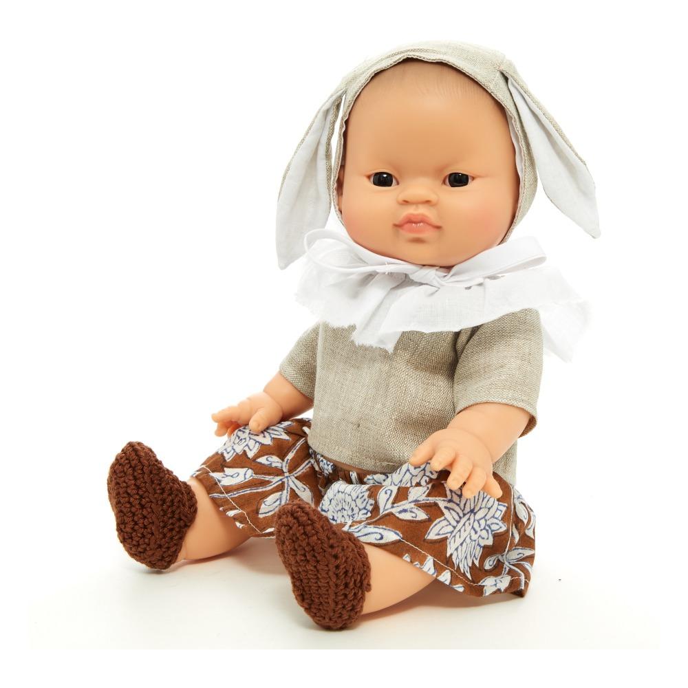 les-zigouis-x-smallable-doll.jpg