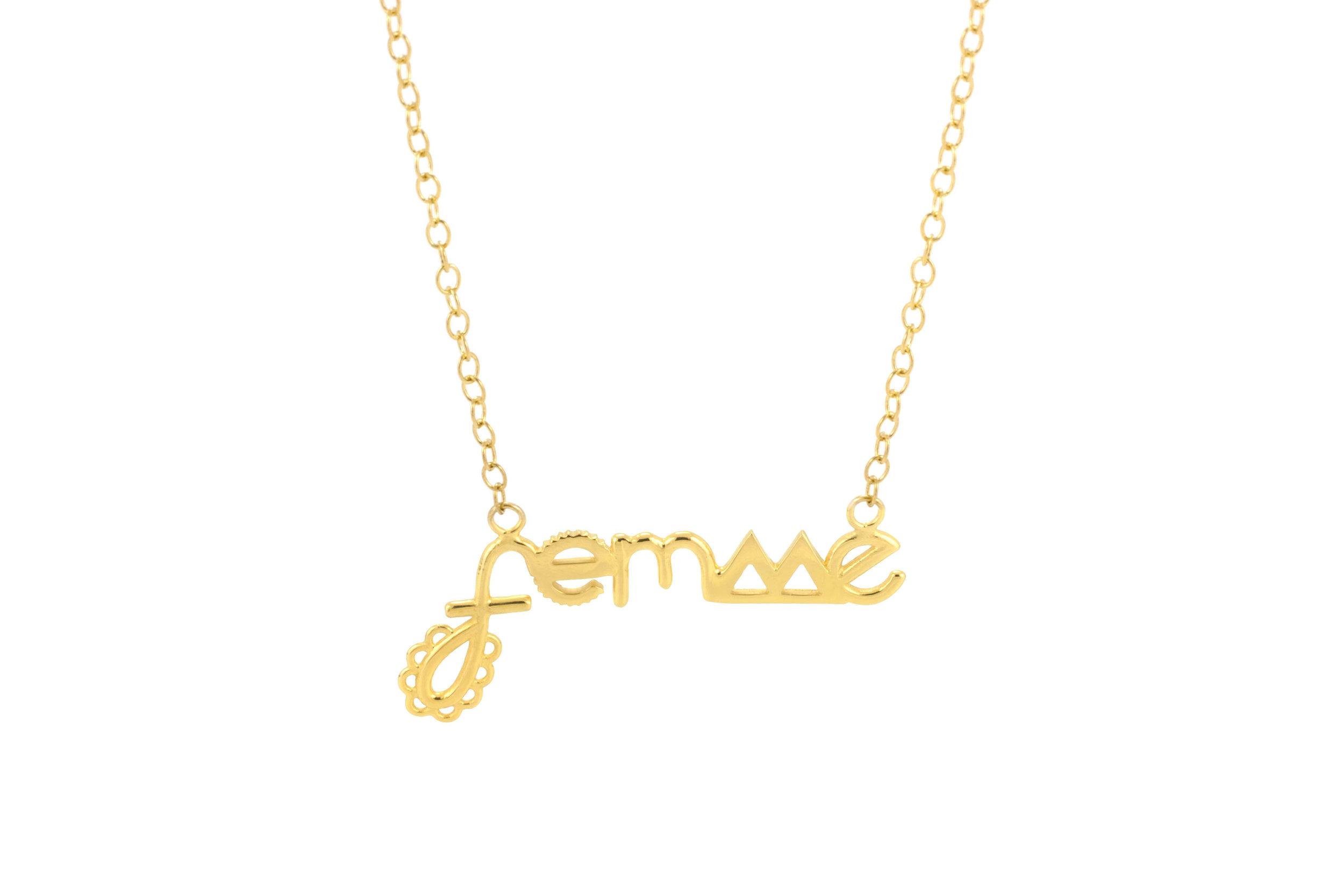 femme necklace.jpg