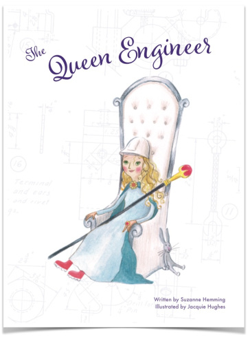the-queen-engineer-cover-shadow-portrait.jpg