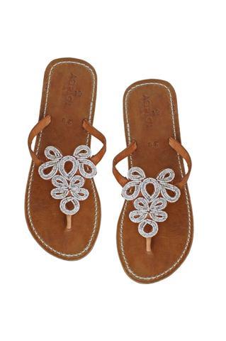 mia-beaded-heel-sandal_large.jpg