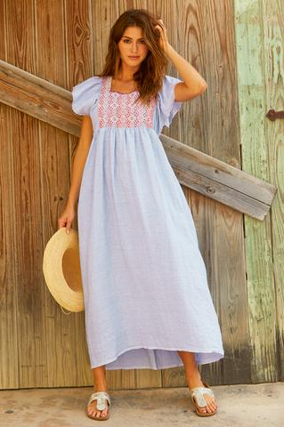 Maxi_embroidered_bow_dress4_large.jpg