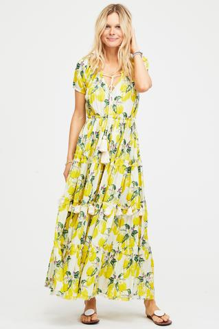 Lemond_floral_dress3_large.jpg
