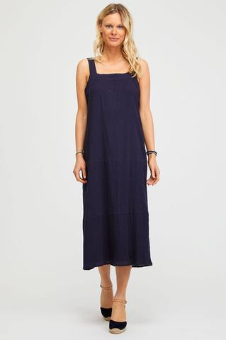 Louise-Navy-FRONT_large.jpg