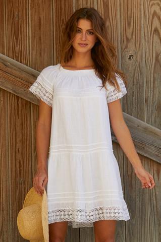 Raela_off_the_shoulder_linen_dress_white7_large.jpg