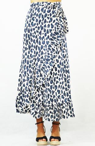 Blue_Leopard_Palm_Skirt_7_large.jpg