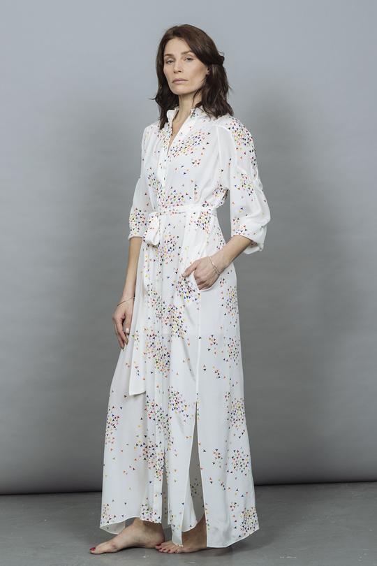 Xanthe_Long_shirt_Dress_1_540x.jpg