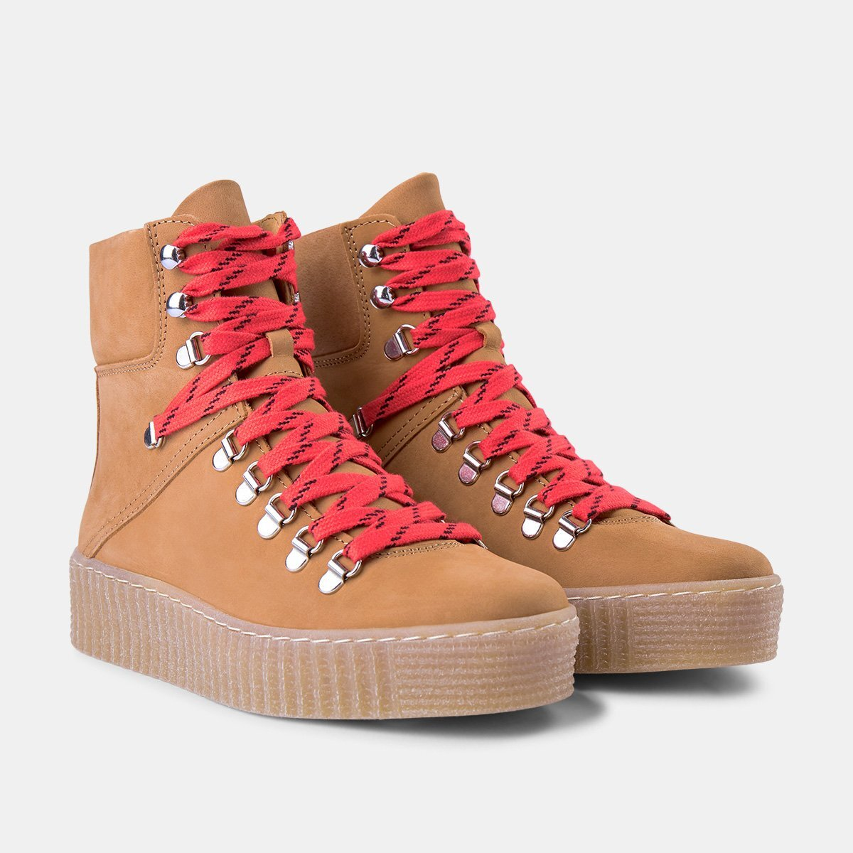 Agda_Nubuck_Lace-up_Boot-Boots-STB1416-Tan.jpg