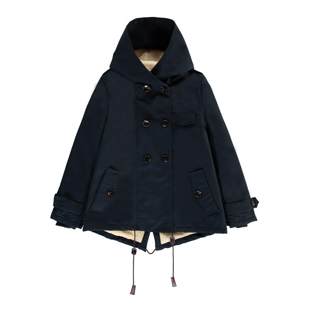 fur-lined-sandison-coat.jpg