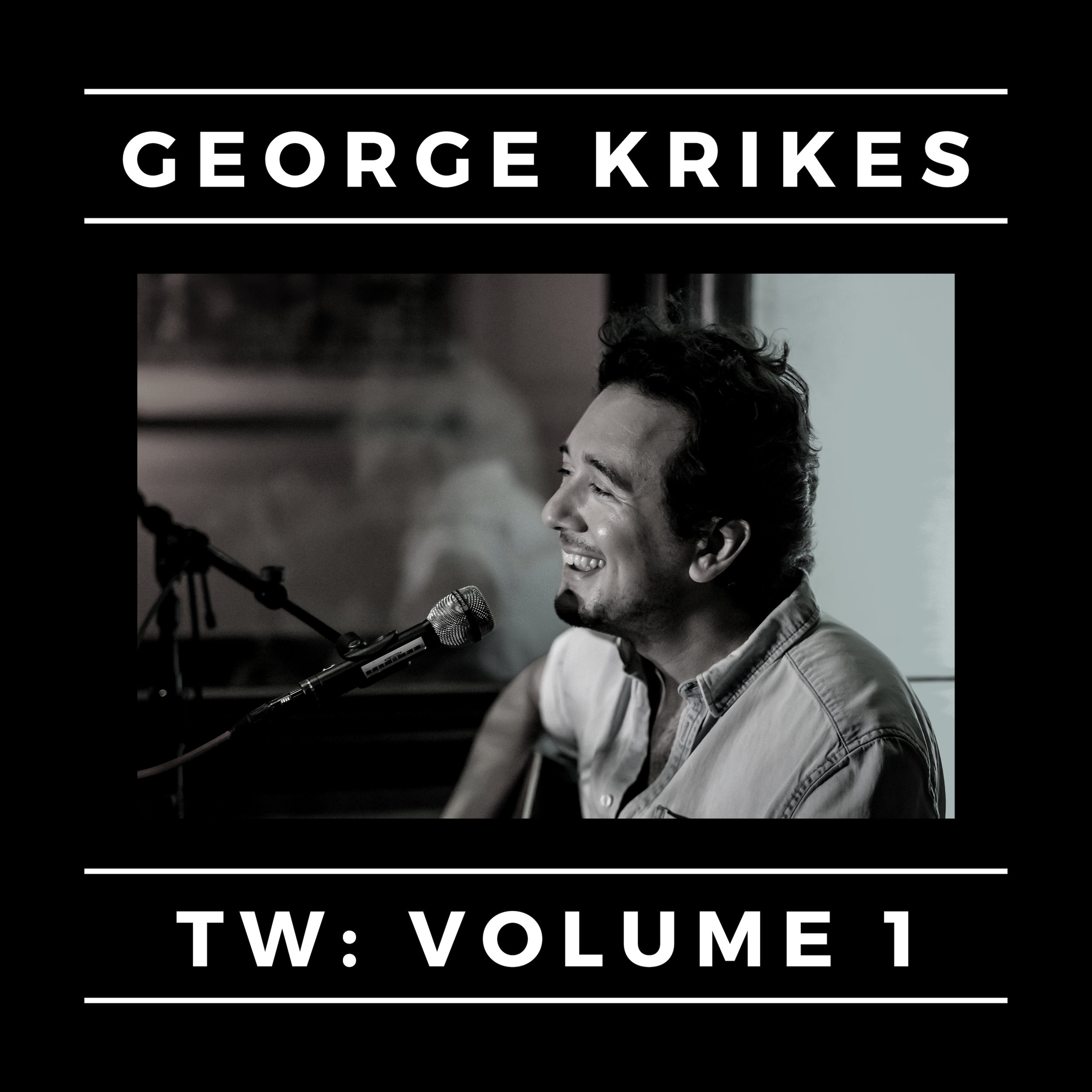GK TW Volume1
