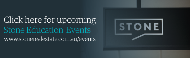 generic_email_banner_events.png