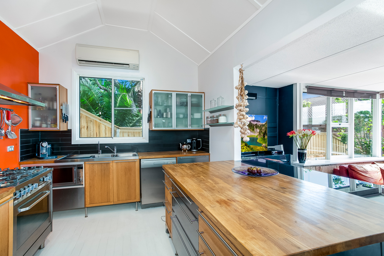 51A The Crescent, Dee Why