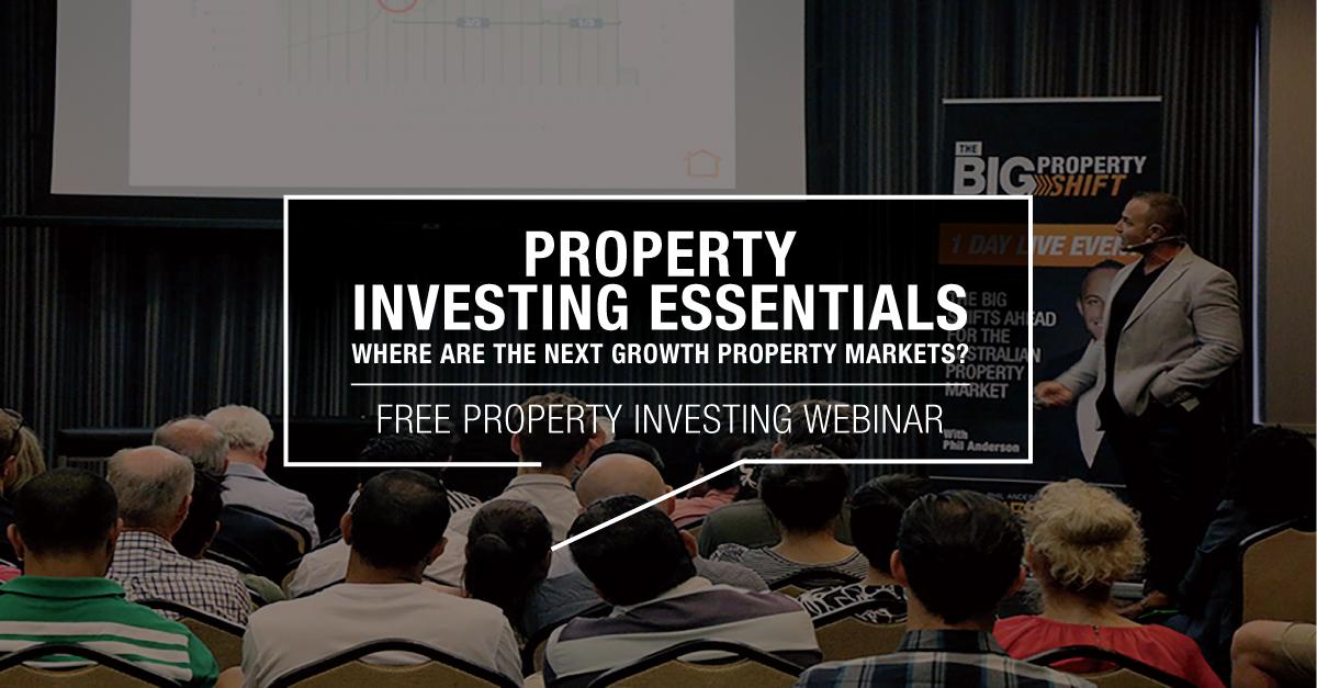 freepropertywebinar-propertyinvestingessentials.jpg