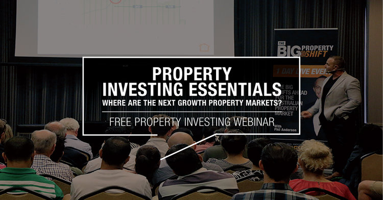 freepropertywebinar-propertyinvestingessentials.jpeg