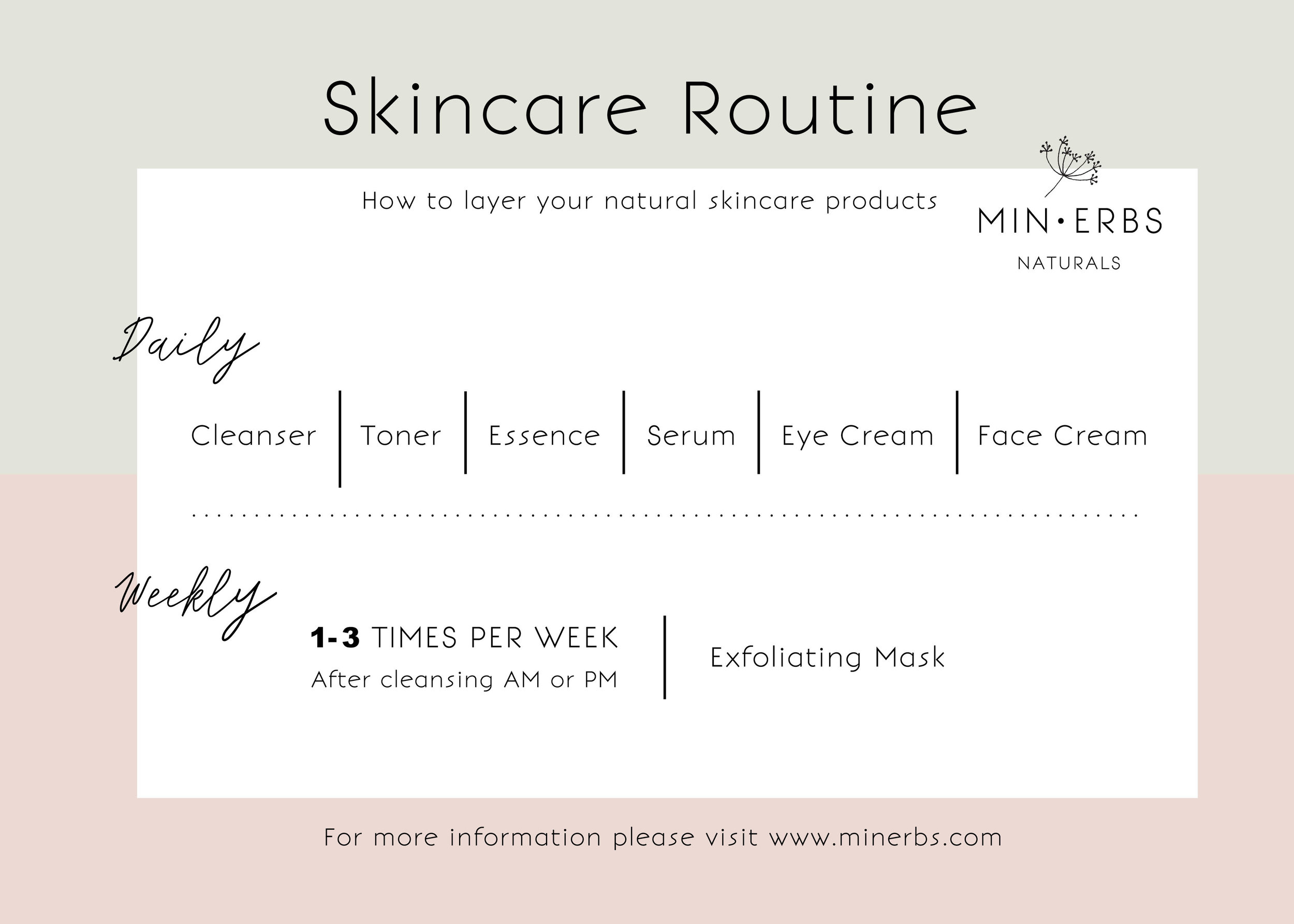Skincare Card SIDE 1.jpg