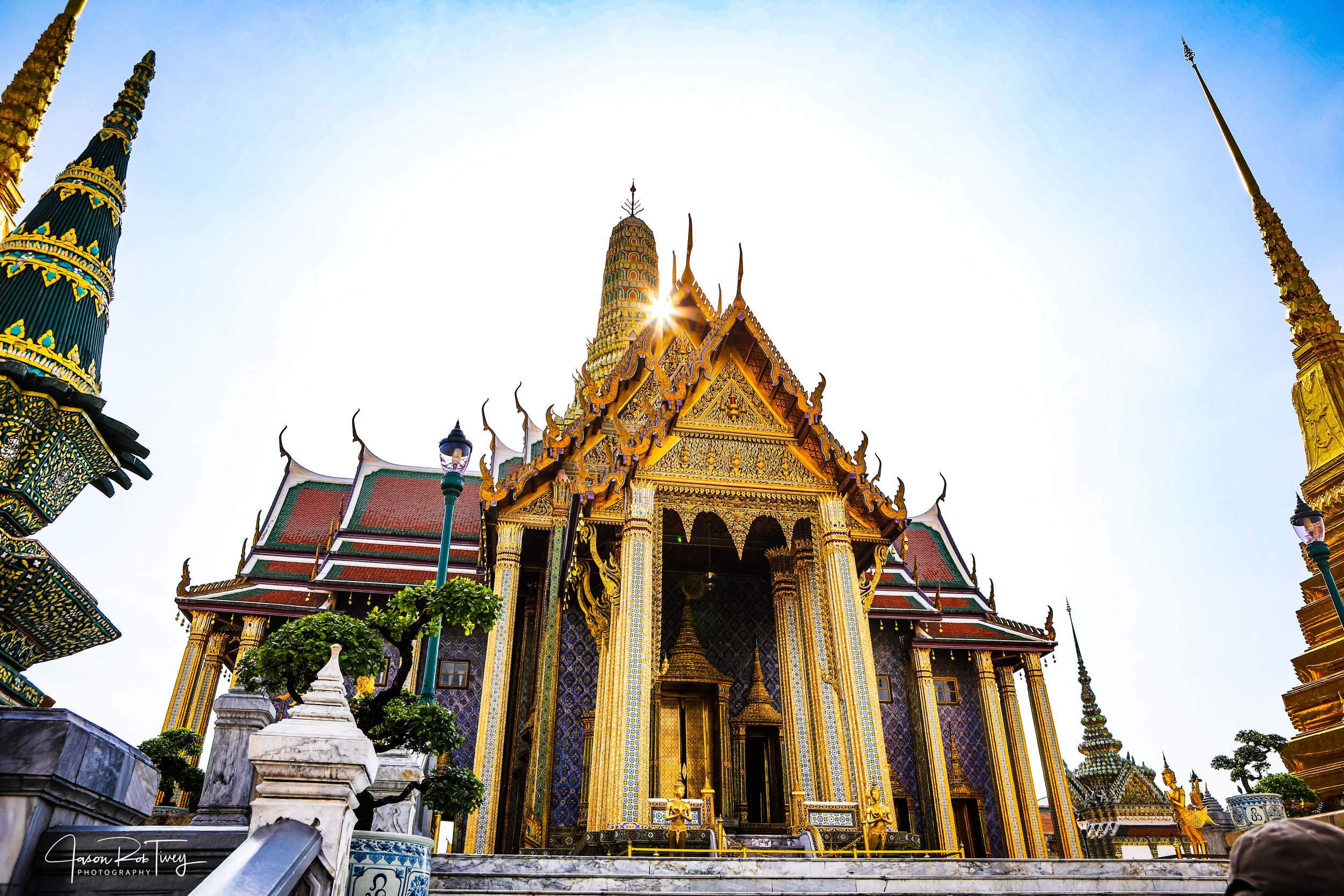 Wat Phrakaew.jpg