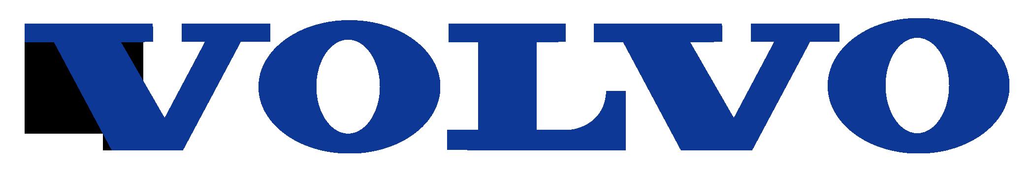 Volvo-text-logo-2100x350.png