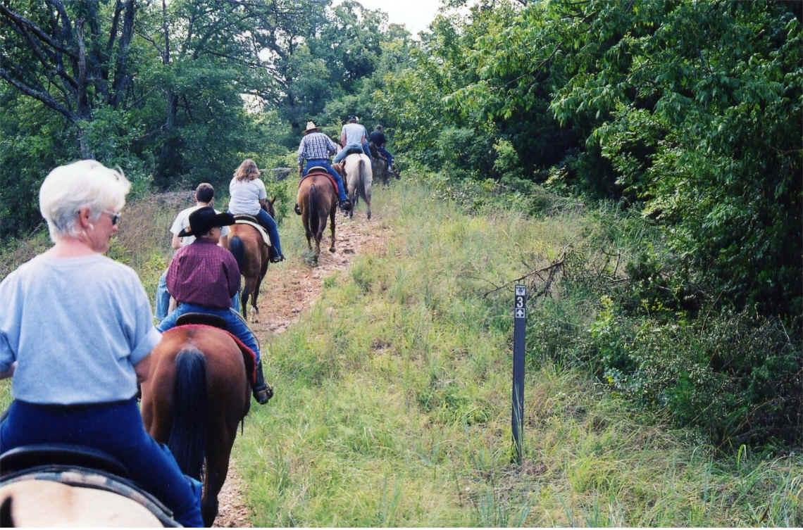 Arbuckle Trail Rides.jpg