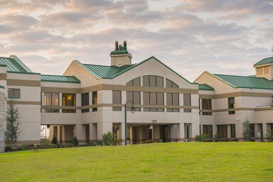 chickasaw-retreat-conference.jpg