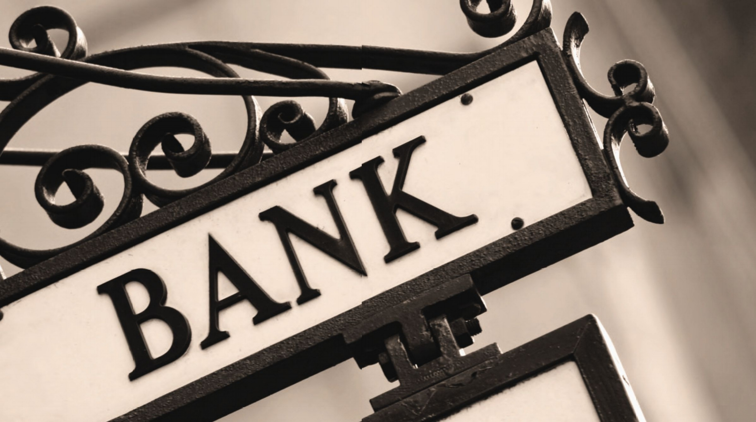 Banking, Loans & Investments -