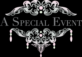 Special Event Space -
