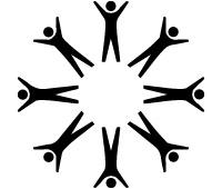 Organizations -