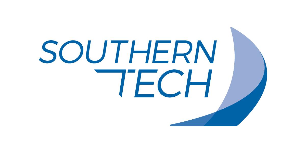 Southern Tech.png