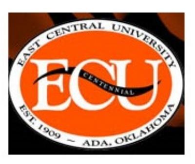 East-Central-University-25C61164.jpg