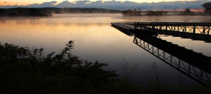 Lake Arbuckle.jpg
