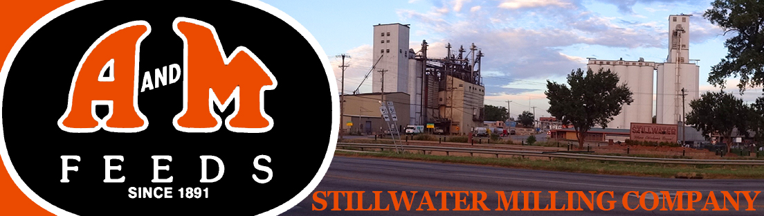 Stillwater Milling.jpg