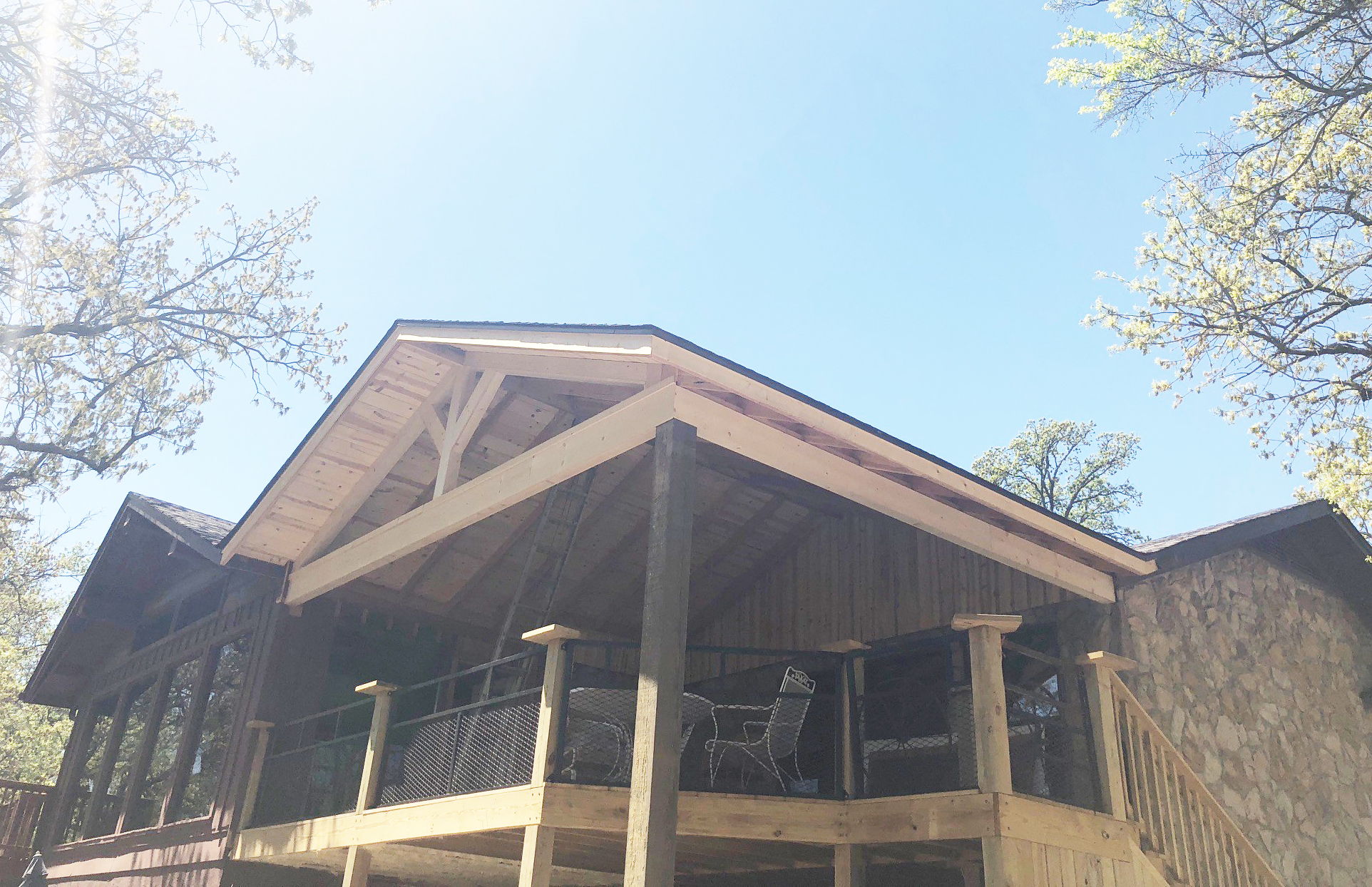 Lodge Exterior Back 2.jpg