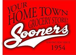 - Sooner Foods