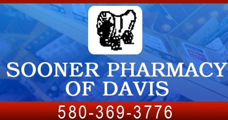 - Sooners Pharmacy