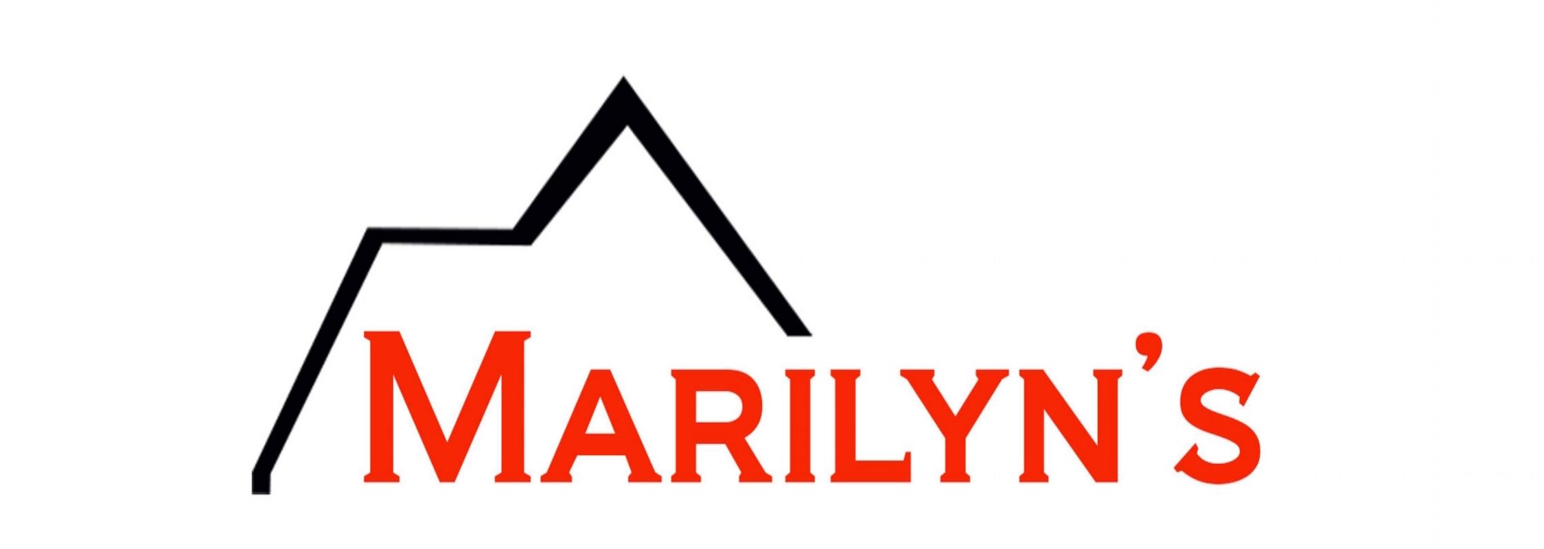 Marilyn's Insurance -