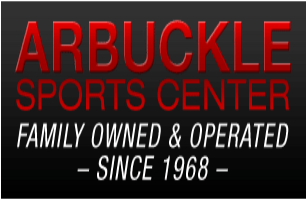 Arbuckle Sports Center -