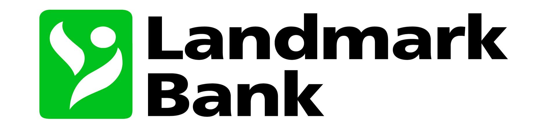 Landmark Bank logo.jpg