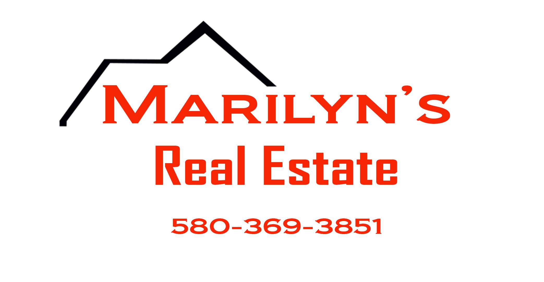 Marilyn's Real Estate.jpg
