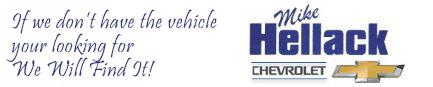Mike Hellack Chevrolet.jpg