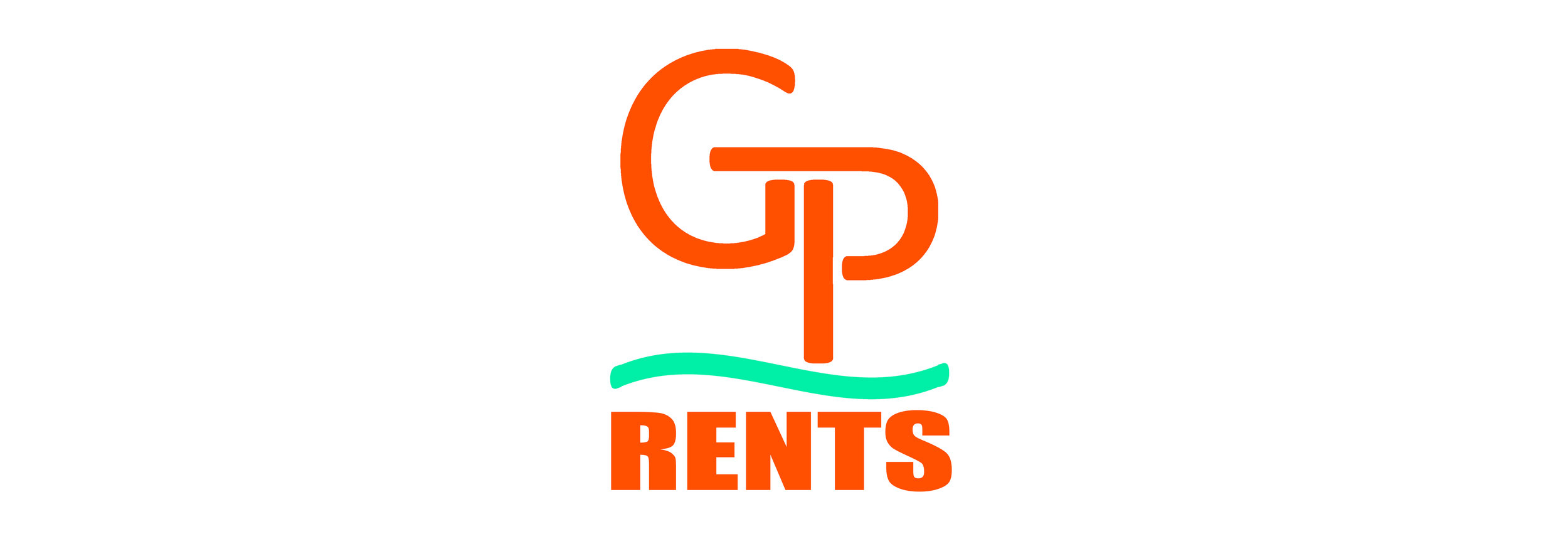 New GP Rents.jpg