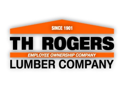 - T.H. Rogers Lumber Company