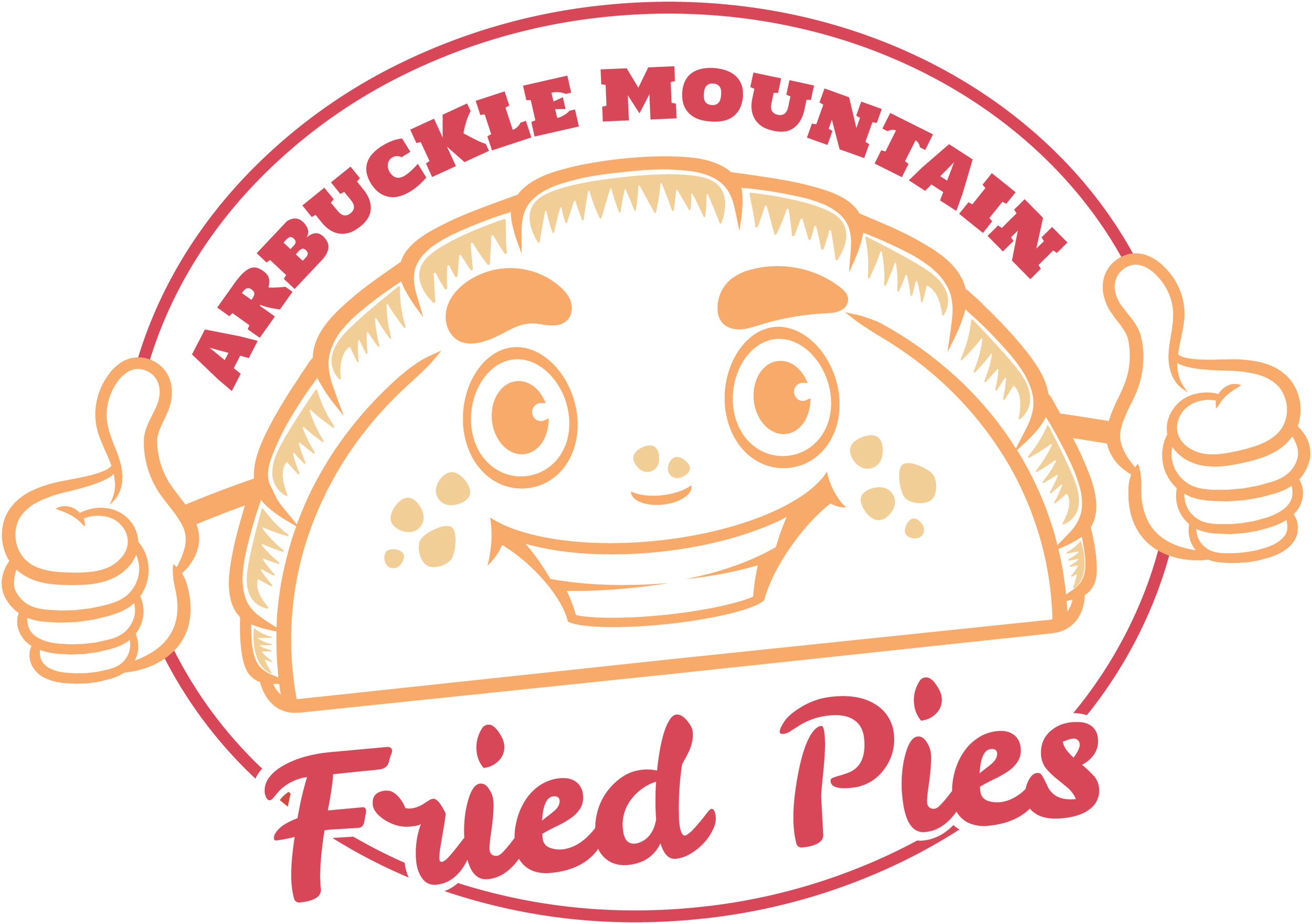 www_arbucklemountainfriedpies.jpg